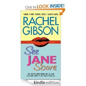 See Jane Score (Chinooks Hockey Team) [Kindle Edition], (contemporary, fast-paced, fun, hockey romance, rachel gibson, nora roberts, romance, sensual romance, sports romance), via http://myamzn.heroku.com/go/B0070XFDEI/See-Jane-Score-Chinooks-Hockey-Team-Kindle-Edition