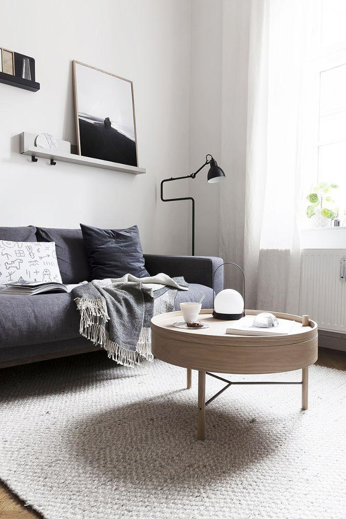 M S De 25 Ideas Incre Bles Sobre Painted Couch En Pinterest Pintura De Tapizado Pintar