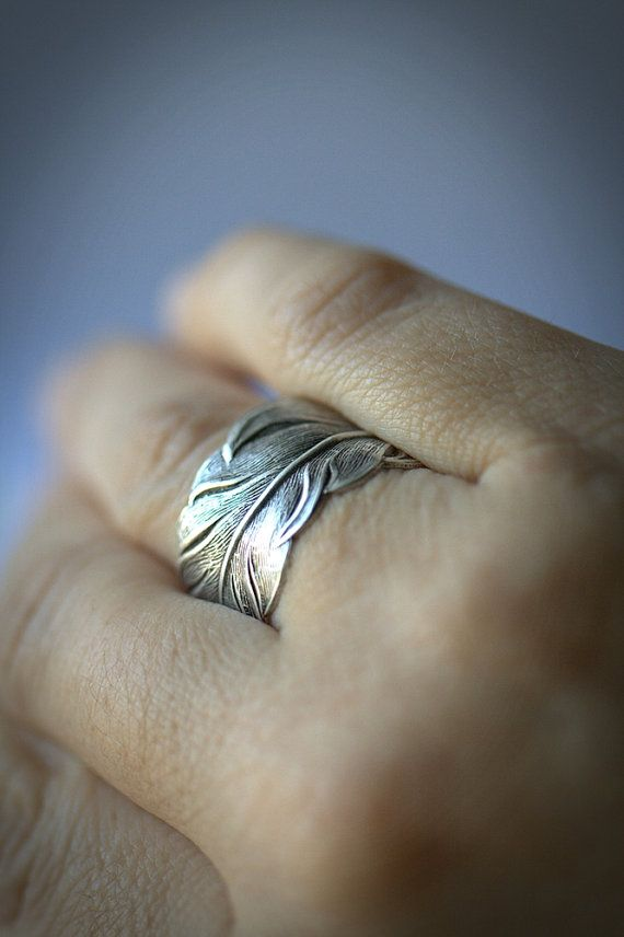 Best 25 Mens Thumb Rings Ideas On Pinterest Thumb Rings