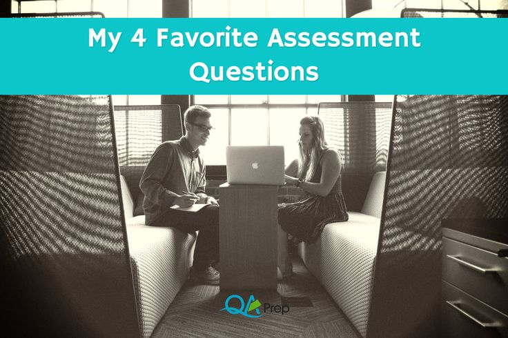 I've mentioned before that clinical assessment is one of my absolute  favorite topics, and one of my favorite things about being a therapist.  I was fortunate that early in my career I was required to complete LOTS of  intake assessments and this forced me to become good at two things in  part