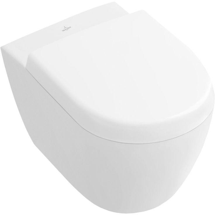 die besten 25 wand wc ideen auf pinterest wandgestaltung gaste - Fesselnd Modulkuche Ausfuhrung