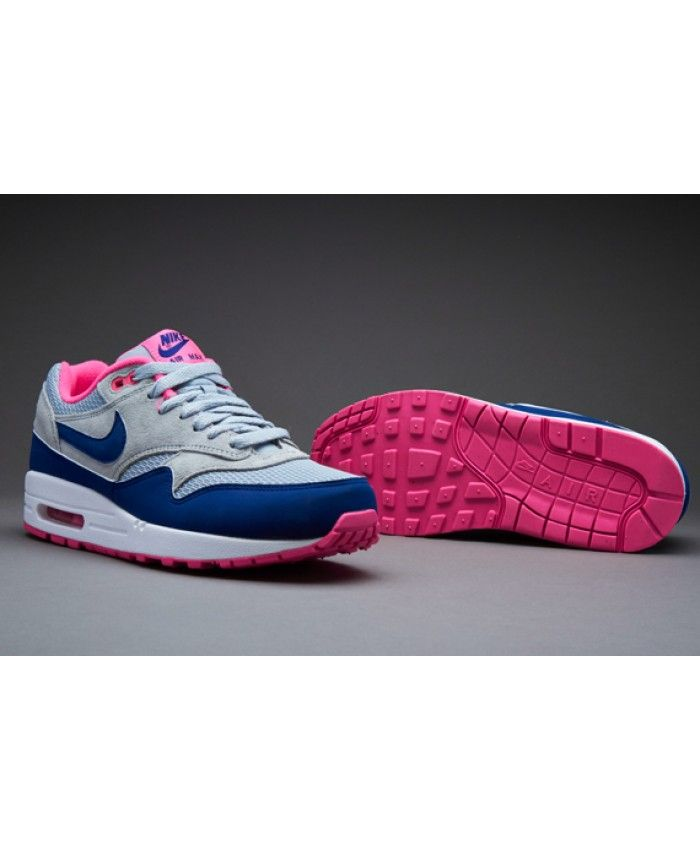Shoes Nike Womens Air 1662 1 Uk Max Pink Official Store Order FK1cTJl