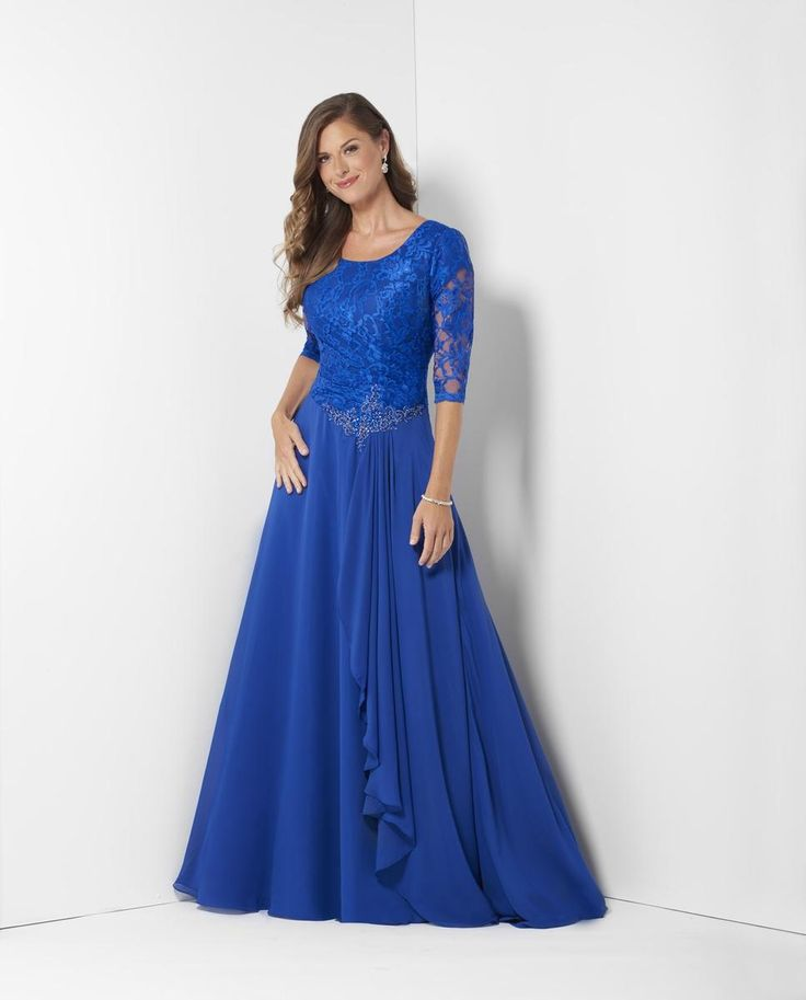 14 Best Modest Prom Dress Images On Pinterest