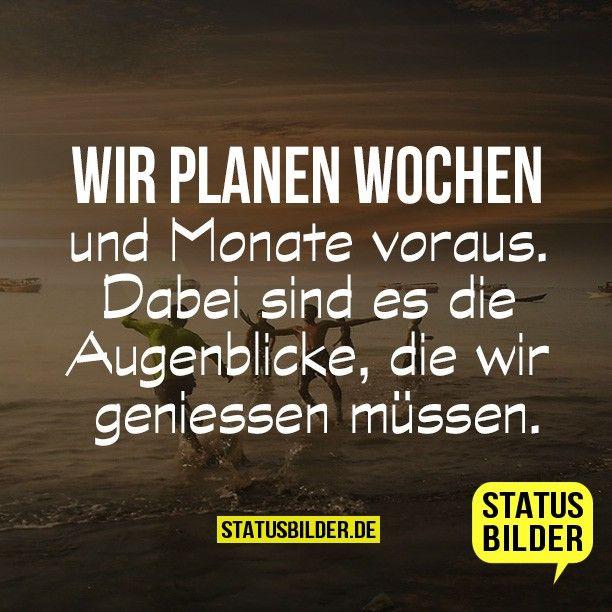 Statusbilder
