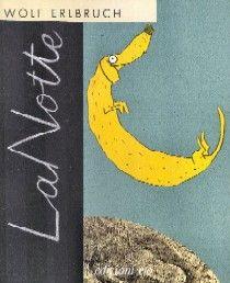 leggere-ad-alta-voce-la-notte-Edizioni-eo