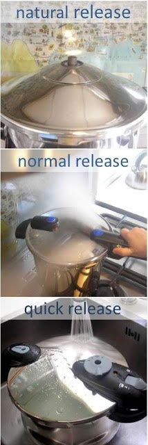 Is your pressure cooker ready to cook? Checklist! | hip pressure cooking - Pressure Cooker Recipes, Reviews and Tips!
