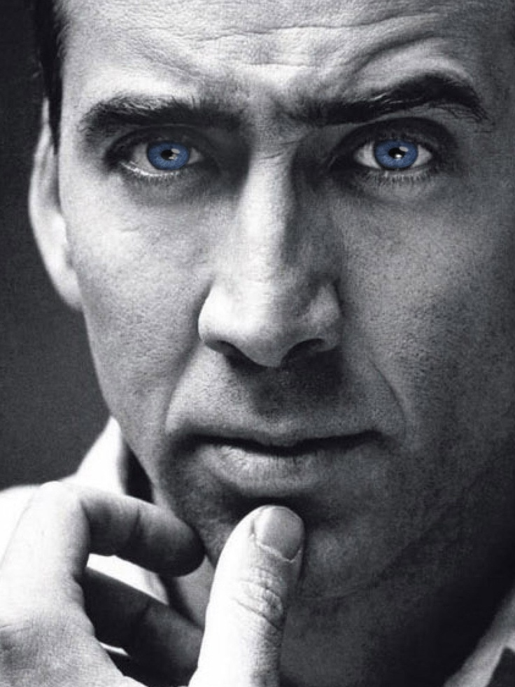 Nicolas CAGE (b. 1964) [] Active since 1980 > Born Nicolas Kim Coppola 7 Jan 1964 California > Other: Producer > Spouses: Patricia Arquette (1995–01 div); Lisa Marie Presley (2002–04 div); Alice Kim (m. 2004) > Children: 2. Notable Films 2/2: The Family Man; Gone in 60 Seconds; Captain Corelli's Mandolin; Windtalkers; Adaptation; Matchstick Men; Lord of War; The Weather Man; World Trade Centre; The Wicker Man; Knowing; Kick-Ass; The Sorcerer's Apprentice