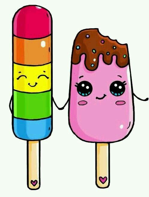 Icecream!!