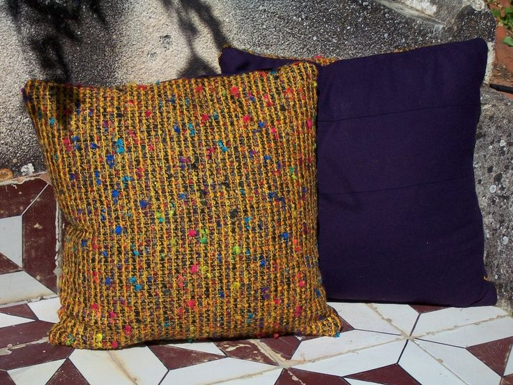 MELILLI, handmade accessories from domoras