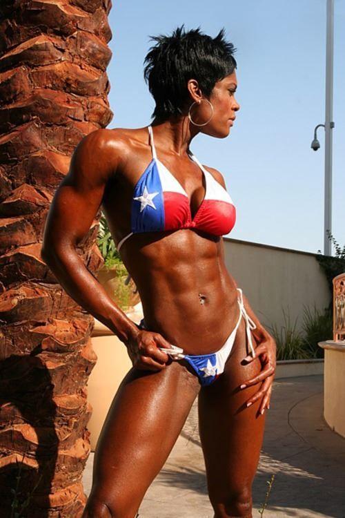 25 best BodyBuilding images on Pinterest | 100 day