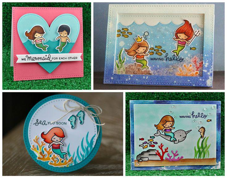 manualidades para niños #kidscrafts #manualidadesparaniños