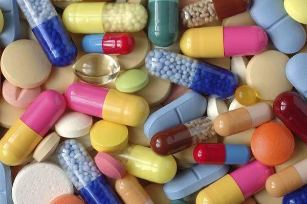 Onewstar: Roulette russa dei farmaci, tragica moda adolescenti Usa
