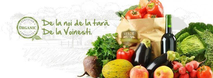 Verde Bun Iaşi, de la Coş cu Legume la Şcoală de Fermieri http://platferma.ro/verde-bun-iasi-de-la-cos-cu-legume-la-scoala-de-fermieri/