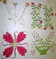 128 Best Antique Quilts Images On Pinterest Antique