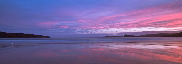 umina beach sunset by marilyn mckay / 500px