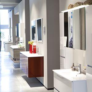 120 best images about badkamer interieur on pinterest for Wat kost een luxe badkamer