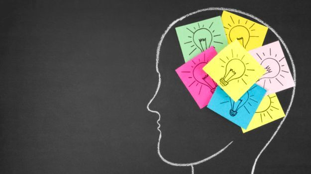 Beyin Sağlığı, Zihin Sağlığı, Akıl Sağlığı, Zihinsel Performans, Beyin Verimliliği, Beyin Kaslarını Geliştirmek