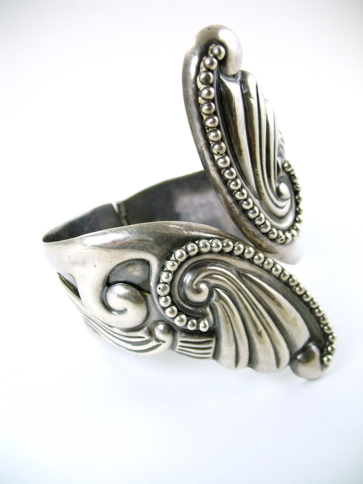 84 best mexican jewelry by ary images on