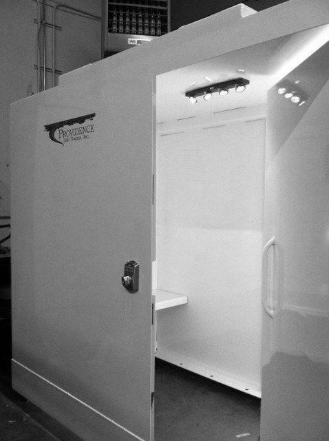17 best images about safe room on pinterest safe room for Best safe rooms