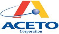 Aceto Corporation (ACET) Releases FY18 Earnings Guidance - TrueBlueTribune #757Live