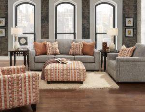 Best 25 Cream Living Room Furniture Ideas On Pinterest Cream Home Furniture Brown Room Decor