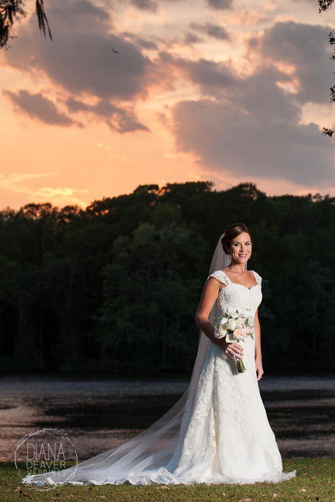 36 best Bridal Portrait Charleston SC images on Pinterest | Bridal ...