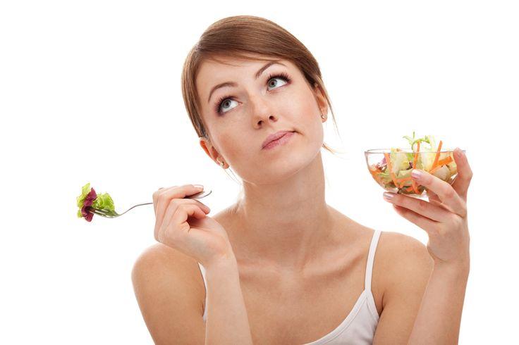 Ideális diéta húsimádóknak: Reg-enor kúra