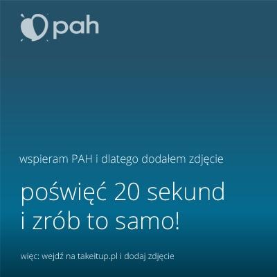 Polska Akcja Humanitarna