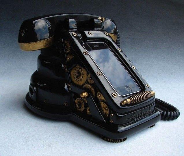 Gadgets retro: 10 artículos tecnológicos para volver al pasado
