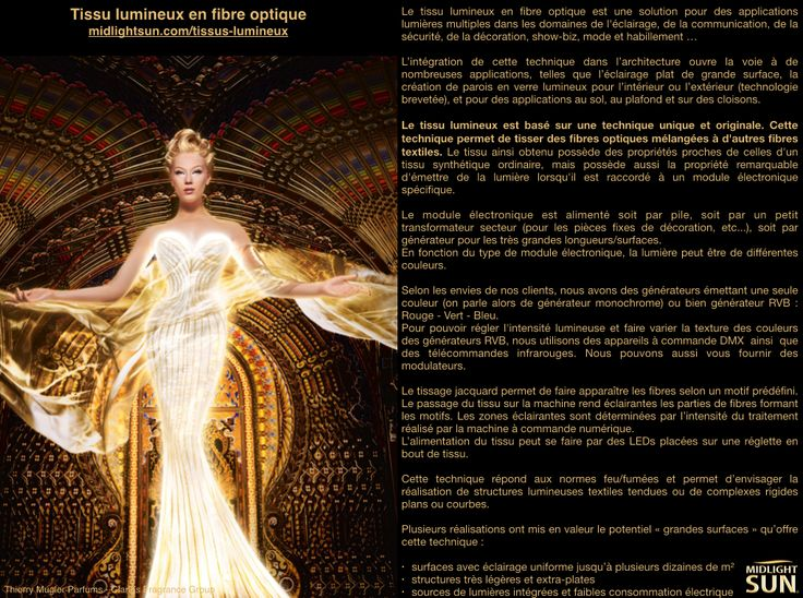 18 best Tissu lumineux tissé de fibres optiques diffusantes pour - store bois tisse exterieur