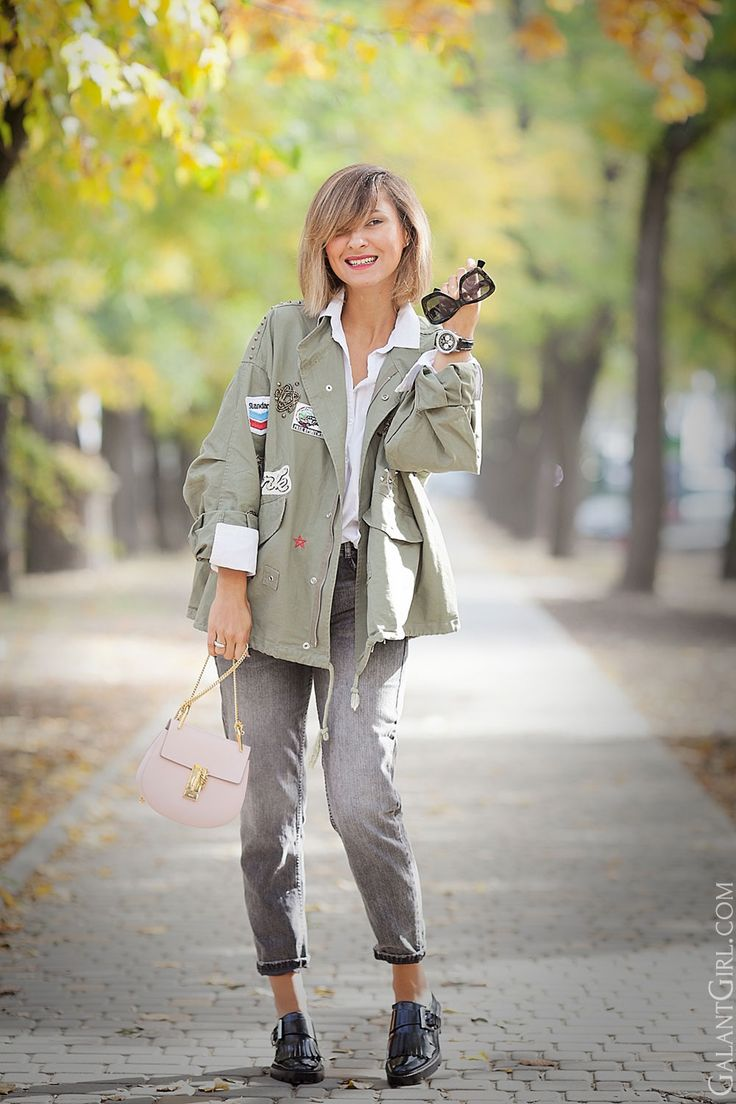 fall+outfit+ideas+by+fashion+blogger+galant+girl