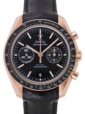 オメガ スピードマスター コピーコーアクシャル クロノメーター 311.63.44.51.01.001 販売価格:20000 円 ポイント付与:1200 P http://www.dokei-copy.com/watch/omega/speed/8c6969bdd5d51c5e.html