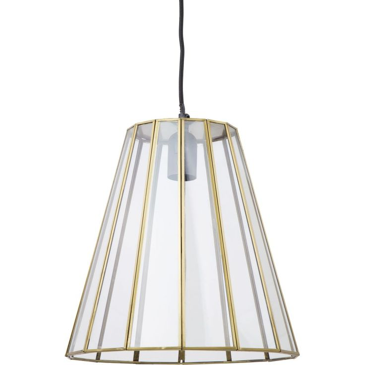 This ceiling light fitting looks great on its own as a feature or in a trio over a kitchen island. It must be installed by a qualified electrician and takes a E27 light globe