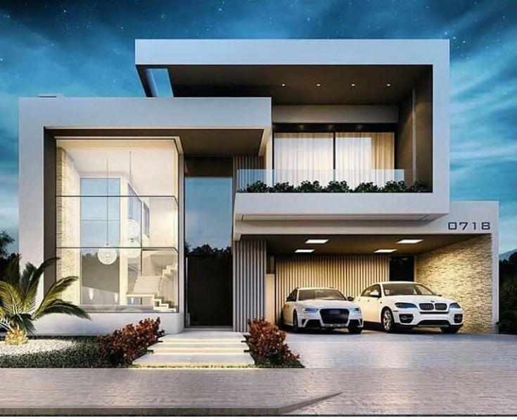 Bonjour avec cette belle résidence !!! Quels auteurs de façade Marcelo Ohi …