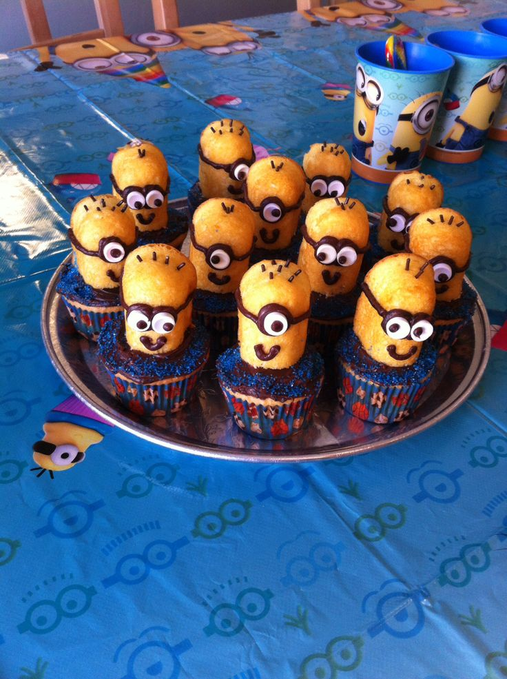 20 Best Party Images On Pinterest 16th Birthday Cakes