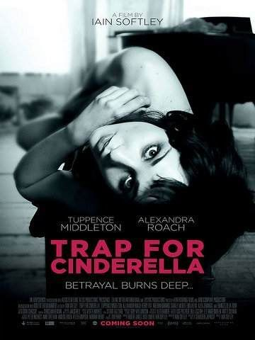 Trap for Cinderella film streaming , Trap for Cinderella Film en Streaming , Trap for Cinderella Streaming VF , Trap for Cinderella VF streaming , Trap for Cinderella Streaming gratuit , Trap for Cinderella Film en Streaming , Trap for Cinderella film complet , Trap for Cinderella en Streaming , regarder Trap for Cinderella Streaming VF ,