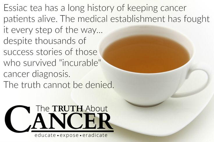 This natural herbal tea has been the source of debate for almost 100 years. Read about the work of Nurse Caisse and why her tea is still relevant to the cancer fight. Article by Dr. David Jockers DC, MS, CSCS. Click through or re-pin for later! // The Truth About Cancer
