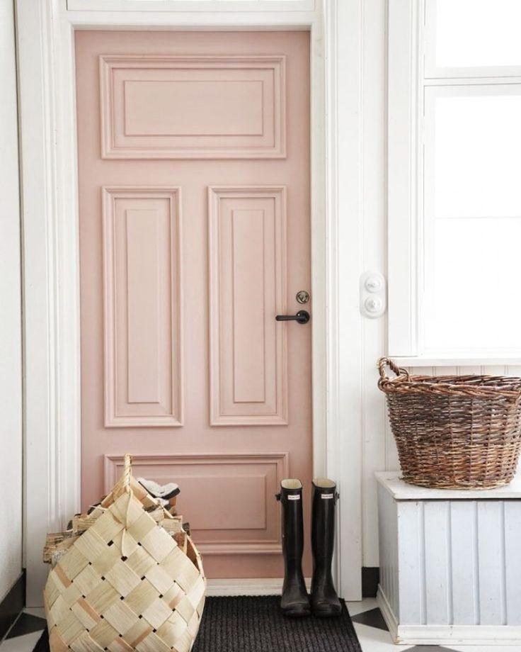 25 beste idee n over roze gordijnen op pinterest grijze