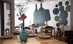 DeÓ Restaurante