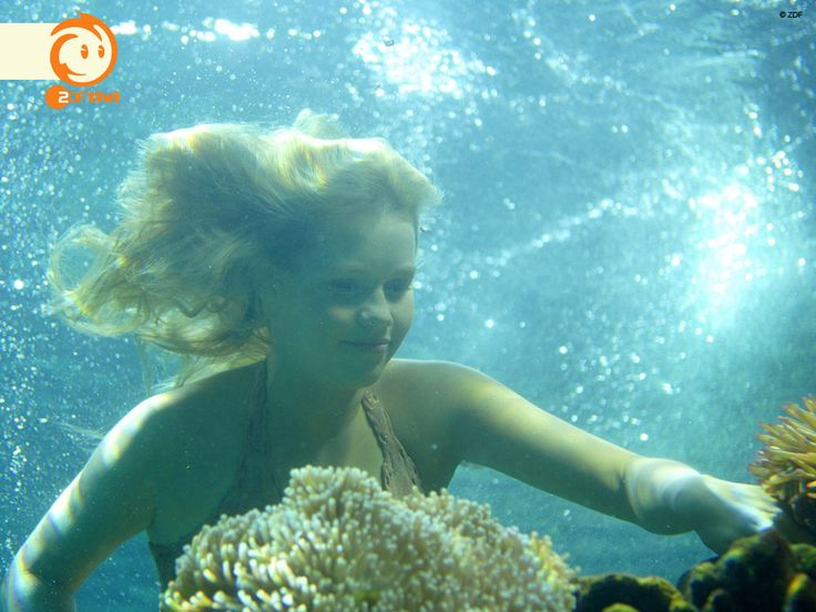 1000 images about h20 just add water h20 mako mermaids for Mako mermaids cleo