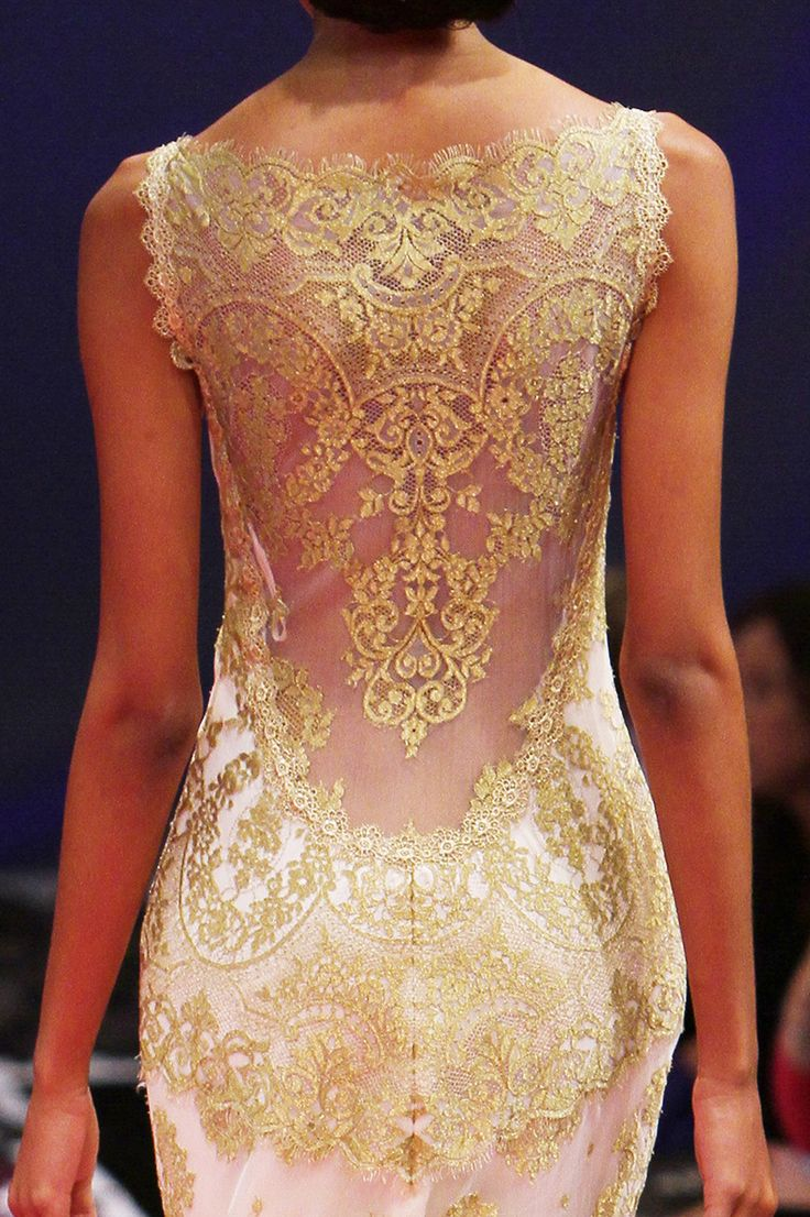 ALCHEMY Wedding Gown by Claire Pettibone http://www.clairepettibone.com/bridal/?cp=gowns/alchemy