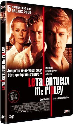Le Talentueux Mr Ripley, http://www.amazon.fr/dp/B0056G56YS/ref=cm_sw_r_pi_awdl_6-Ezwb1GB5VP5