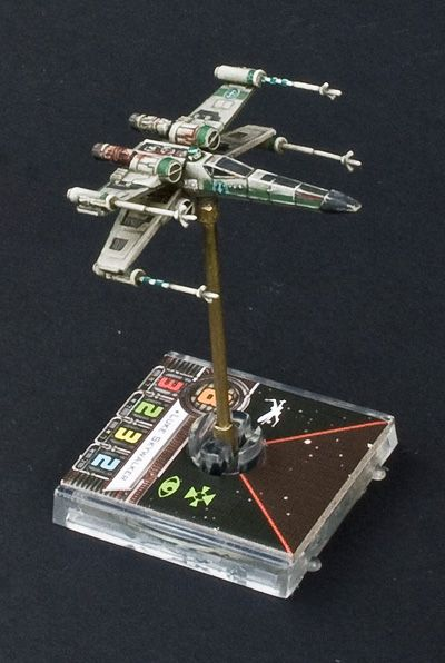17 Best images about Star Wars on Pinterest | Miniature, Blog page and X wing miniatures
