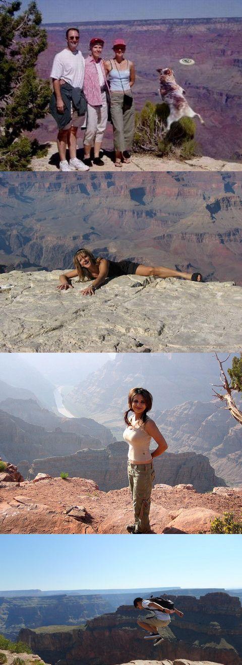 Do a Grand Canyon tour Start here