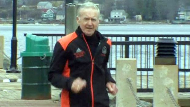 Malcolm Pain rain his first 42-kilometre race four decades ago, and now, at the age of 78, he is running in his 7th Boston Marathon. Click on the link to learn more http://atlantic.ctvnews.ca/beantown-bound-n-s-man-78-prepares-for-7th-boston-marathon-1.2859030