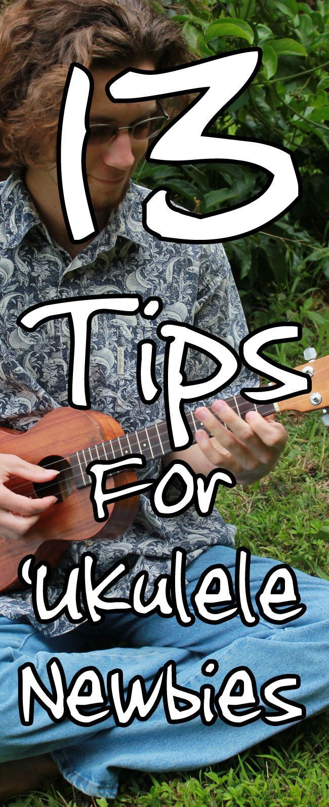 91 best sheet music images on pinterest clarinets cool stuff learn how to play ukulele for beginners this collection of beginner ukulele lessons will get you started strumming changing chords and playing songs hexwebz Gallery