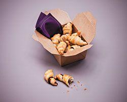 Nutella Croissants | Easy Asian Recipes at RasaMalaysia.com - Page 2