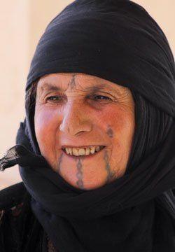 http://nadiamuhanna.wordpress.com/2009/05/01/women-of-the-jazeera/