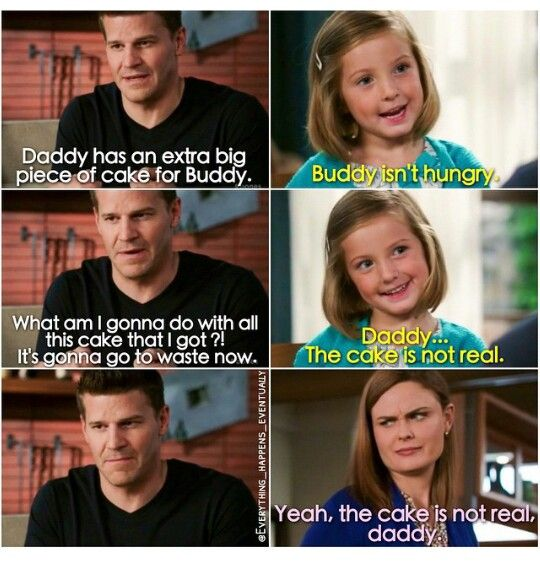 March 26, 2015. And buddy was Sweets. That just broke my heart #bones #kurttasche