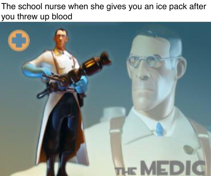 Ehrlich gesagt bin ich schockiert, dass ich die Grundschule überlebt habe – Top Memes